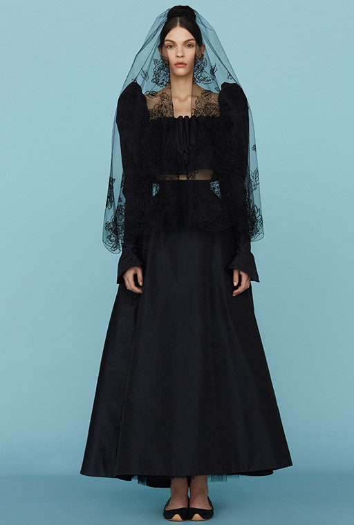 Ulyana Sergeenko_couture ss2105_23