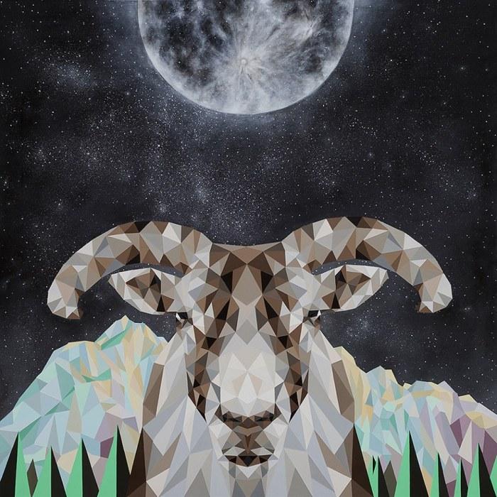moonflon