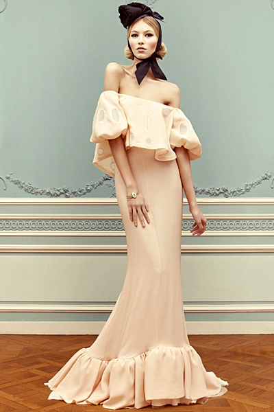 ulyanasergeenkocouturess2013lookbook10