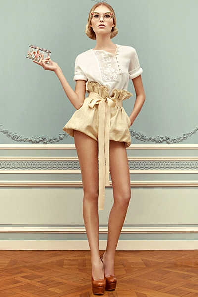 ulyanasergeenkocouturess2013lookbook12