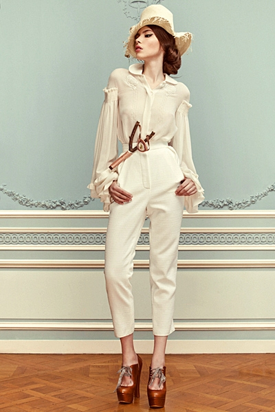 ulyanasergeenkocouturess2013lookbook22