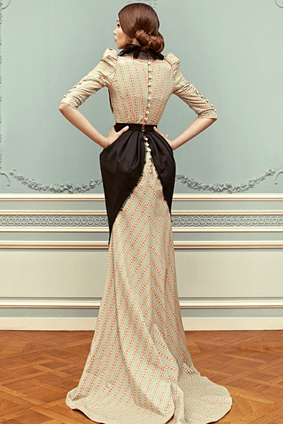 ulyanasergeenkocouturess2013lookbook6