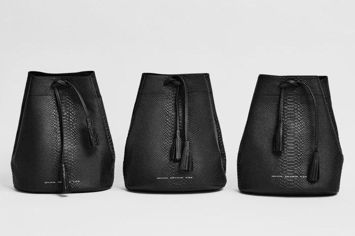 chylak-bags-2016-13